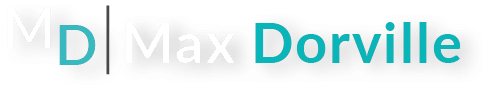 Maxdorville.com